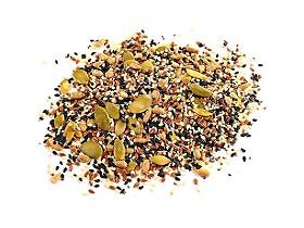Giới thiệu các loại hạt tốt cho sức khỏe bạn nên ăn