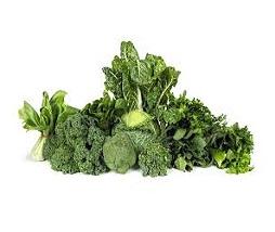 Tìm hiểu về các thực phẩm chống viêm