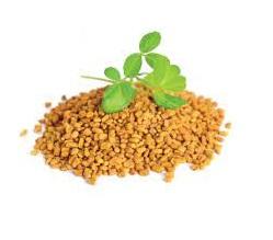 Cách giảm cân hiệu quả khi dùng cỏ ca ri