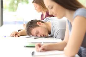 Phương pháp đơn giản để thoát khỏi mệt mỏi