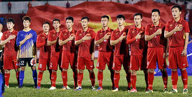 Tập thể CBNV Công ty Novaco tham gia cổ vũ trận bán kết U23 Việt Nam – U23 Qatar và ăn mừng chiến thắng sau trận đấu lịch sử