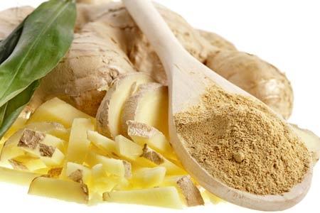 Top 15 thực phẩm tăng cường hệ miễn dịch cho mùa cúm