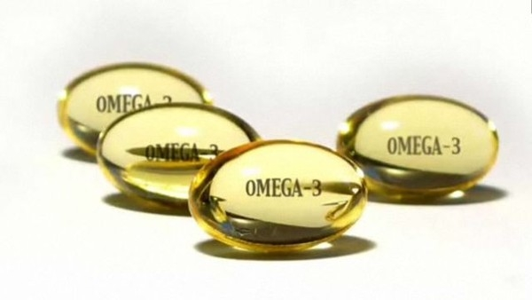 Bổ sung omega 3 từ thực phẩm nào là an toàn?