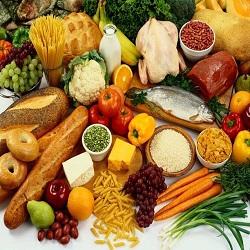 Công bố thực phẩm thường cần đảm bảo yêu cầu gì?