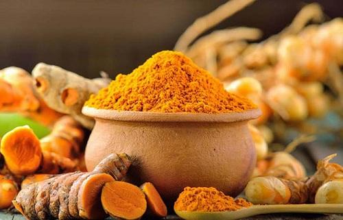 Top 9 loại rau gia vị chống ung thư