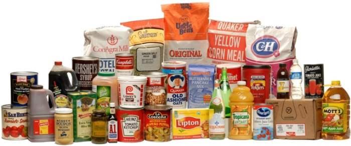 Các kênh phân phối thực phẩm chức năng hiện hành